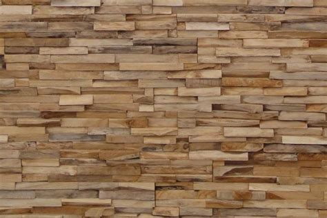 wooden wall panels at rs 150 square feet wood panel wall wood wood wall tiles mesmerizing exterior wooden wall cladding