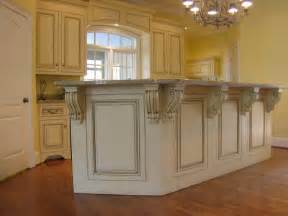 Kitchen Cabinet Glaze by Kitchen How To Make Glazed White Kitchen Cabinets