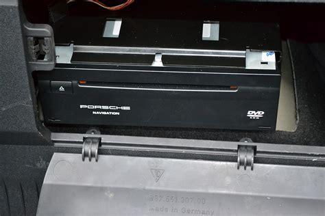 porsche mechanic porsche pcm repair