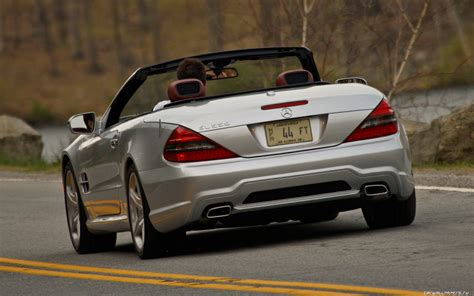merecedes usa mercedes usa 11 cool car wallpaper