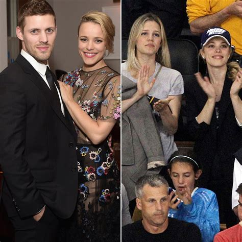 celebrity couples celebrity siblings celebrities with their siblings pictures popsugar