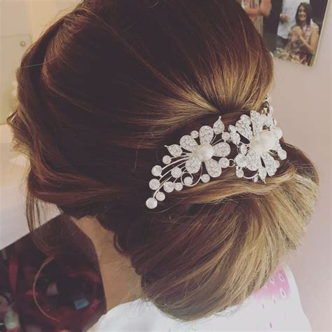 Wedding Hair And Makeup Vale Of Glamorgan by Wedding Hair And Makeup Vale Of Glamorgan Fade Haircut