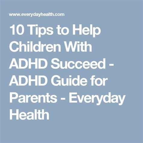 adhd a guide to cultivating calm reducing stress and helping children thrive books 386 best adhd images on adhd adhd help
