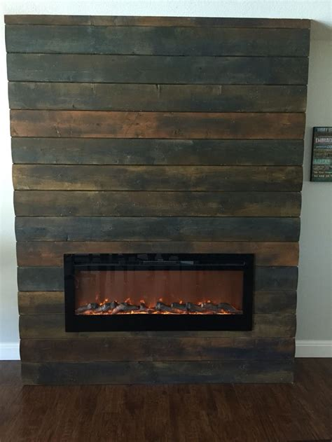 wood fireplace ideas 25 best ideas about fireplace inserts on gas