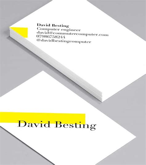 https www moo us design templates letterpress business cards browse business card design templates moo united states