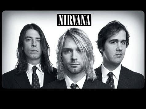 testi nirvana una mostra sui nirvana a seattle dal 16 aprile 2011