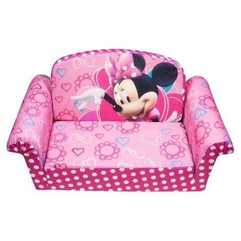 Mickey Mouse Sofa Set by Silla Sillon Sofa Cama Para Ni 241 A Juguete Juguetes Ni 241 A