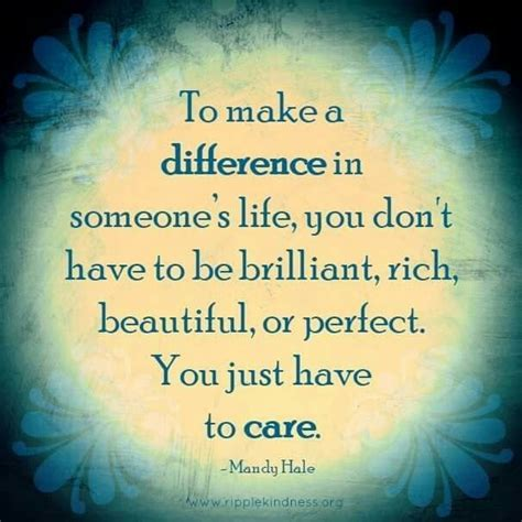 7 Ways To Make A Difference In Someones by 298 Best Make A Difference Images On Volunteer