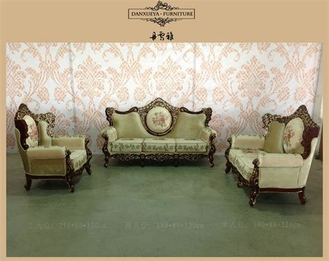 antique wooden sofa set designs vintage sofa set antique sofa sets vintage thesofa thesofa