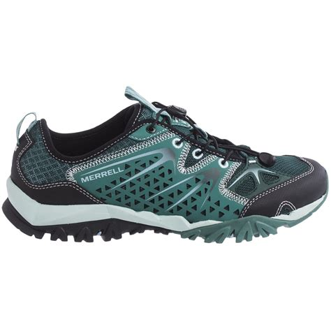 merrell water shoes womens merrell capra rapid water shoes for save 65