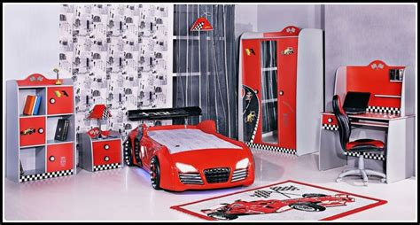 kinder auto bett kinder auto bett kaufen betten house und dekor galerie