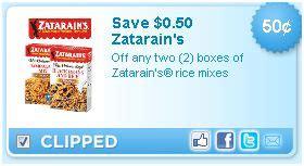 Maggiano S Gift Card Costco - new coupons zatarain s clorox formula 409 glad storage bags purina cat food
