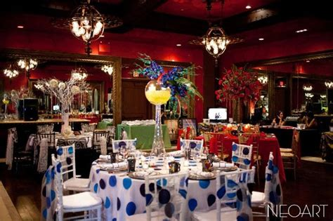 affordable beach weddings 305 793 4387 yuli windesson texas de