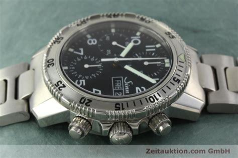 Produk Ukm Cartier 203 Black 203 chronograph steel automatic kal eta 7750 ref