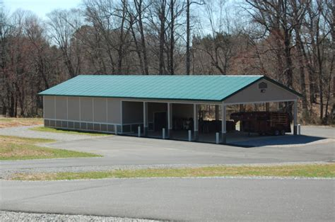 a renewed focus at iredell animal shelter news