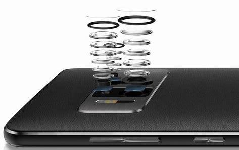 Hp Asus Kamera 8 Mp harga terbaru asus zenfone ar zs571kl spesifikasi kamera 23 mp dan ram 8 gb