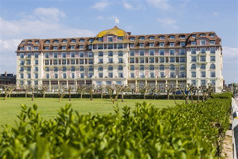 royale hotel h 244 tel barri 232 re le royal deauville traveller made