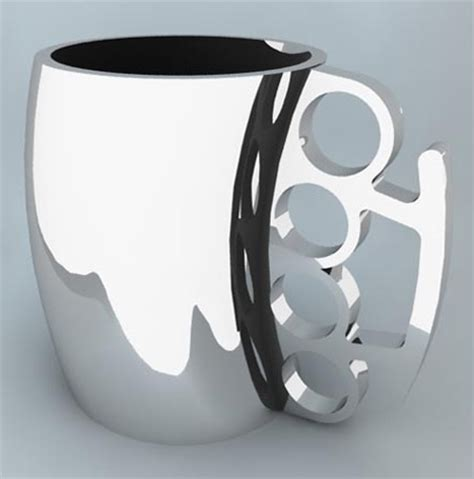 cool cups in the modern coffee mugs designs