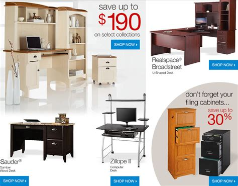 office depot desks sale office depot desks on sale realspace landon desk with