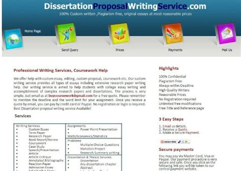 Best Dissertation Hypothesis Advice by Write My Research Papers Buy A Descriptive Essay I Need