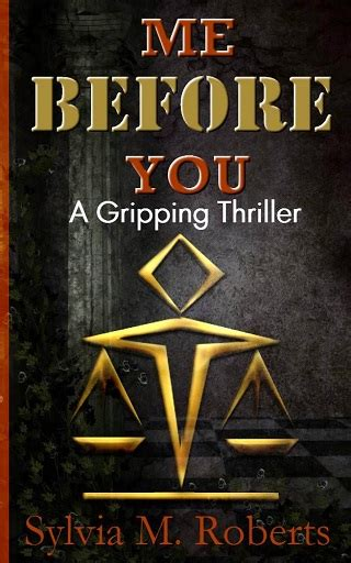 me a gripping psychological thriller books me before you by sylvia m free ebooks epub