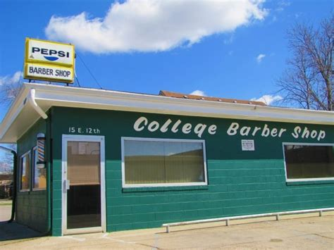 barber downtown topeka 58 best emporia kansas images on pinterest emporia
