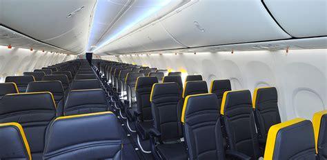 voli interni italia voli low cost con ryanair si viaggia a prezzi ancora pi 249