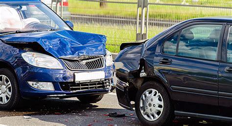 Kfz Versicherung Hochstufung Wechsel by Kfz Versicherung Warum Sich Ein Genauer Blick Auf Die