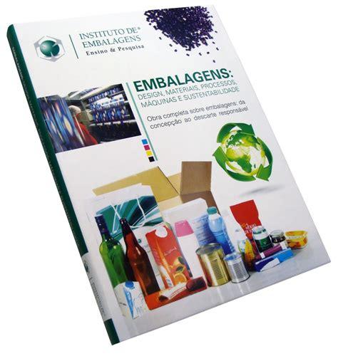 design foto livro livro embalagens design materiais processos m 225 quinas