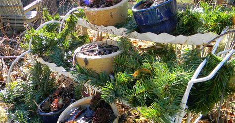 artistic endeavors 101 garden inspiration