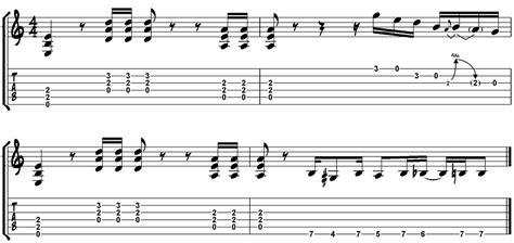 redemption song testo e accordi chitarra aulodie scuola
