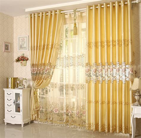 pineapple lace curtains pineapple lace curtains best curtains design 2016