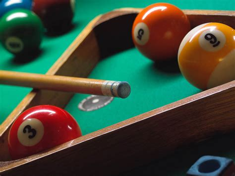 pool table balls explore buxton hotels