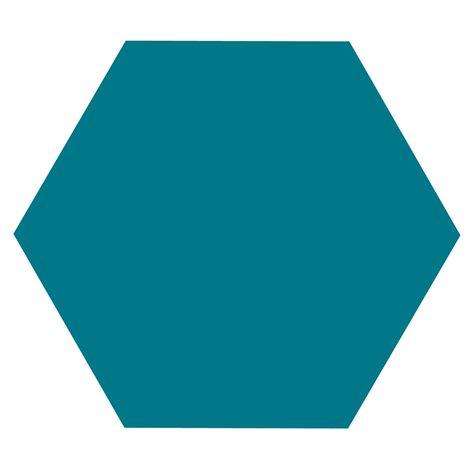 Hexagon Shape - opinions on hexagon disambiguation