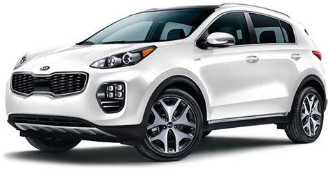 kia build price vehicle for sale kia car price kia