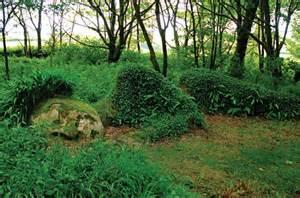 lost website lost gardens of heligan photos