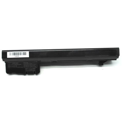 Baterai Mini 2 baterai hp mini 110 1000 mini cq10 high capacity oem black jakartanotebook