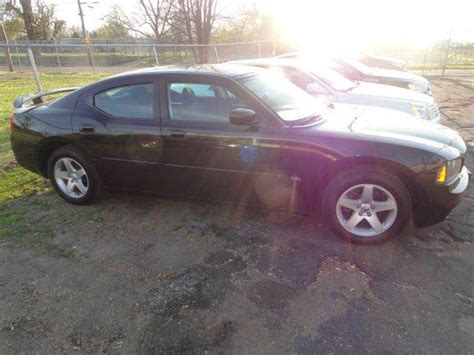 Tires For Sale Jackson Ms Cars For Sale In Jackson Ms Carsforsale