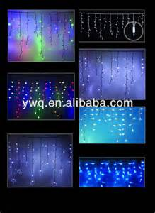 mini lights wholesale wholesale mini light warm white mini light mini led lights