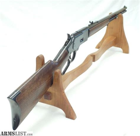 rifle display stand armslist for sale rifle display stand