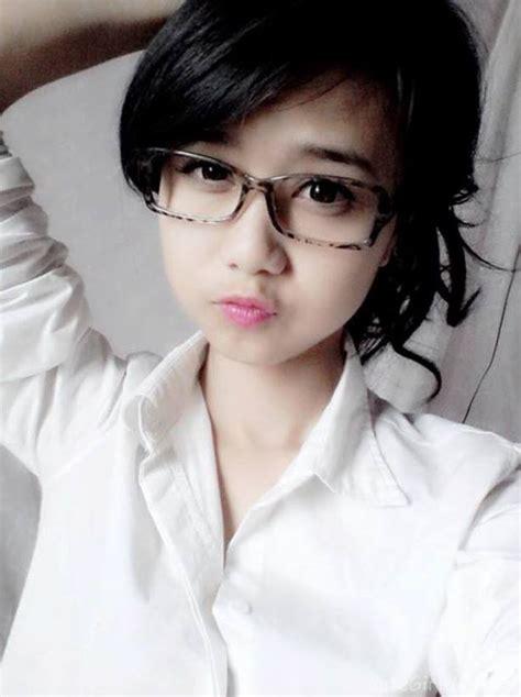 tai hinh girl xinh lam avatar de thuong nhat hinh anh dep