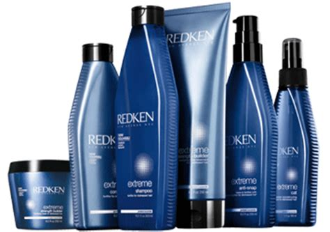 products redkencomau redken extreme reviews productreview com au