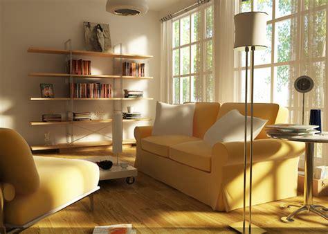 healthy home flow   feng shui fixes
