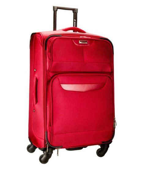 novex premium 20 inch 4w trolley bag buy novex premium 20 inch 4w trolley bag