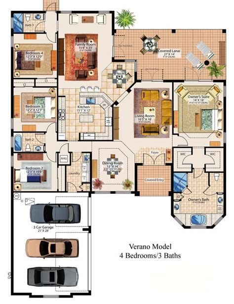 sle house plans sle floor plans 100 images trident apartments floor