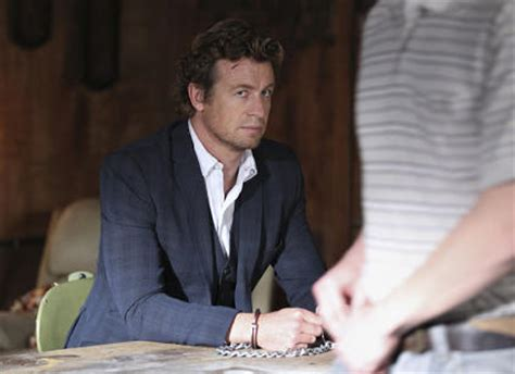 watch the mentalist online free on tv links tvmusecom the mentalist season 7 episode 12 tv fanatic