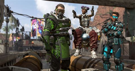 apex legends microtransactions crafting metals legend tokens  apex coins polygon