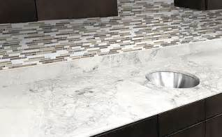 Grey Soapstone Countertops White Countertop With Backsplash Tile Backsplash Com