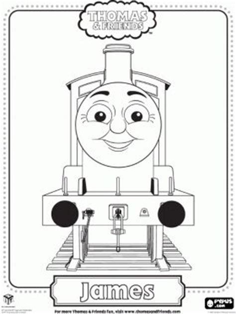 the tank engine template the tank engine costume template free