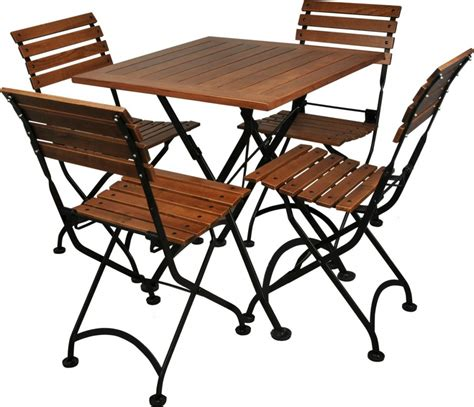 furniture design house furniture designhouse folding french bistro chairs
